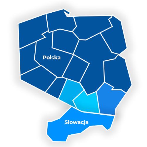 mapa-tymbark